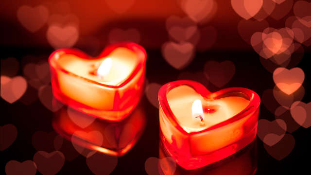 Romantisme et détente avec spa et massage à Courtrai