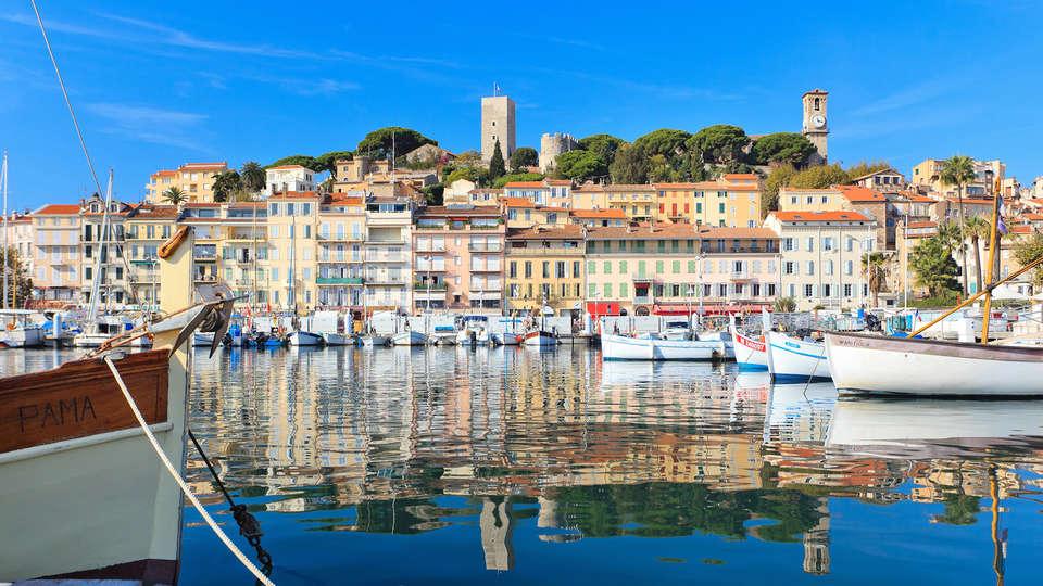 Nehô Suites Cannes Croisette - edit_destination1.jpg