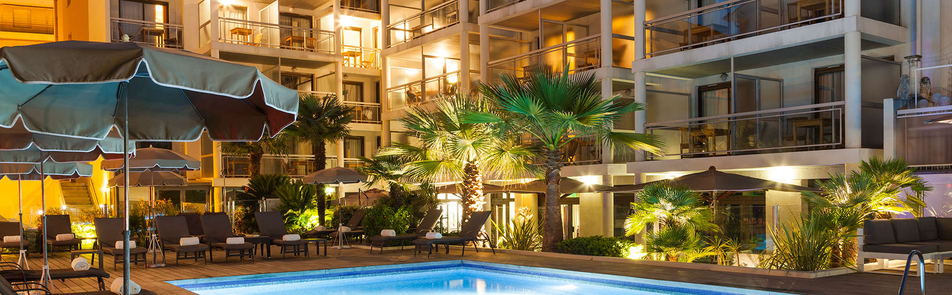 Clarion Suites Cannes Croisette - edit_pool3.jpg