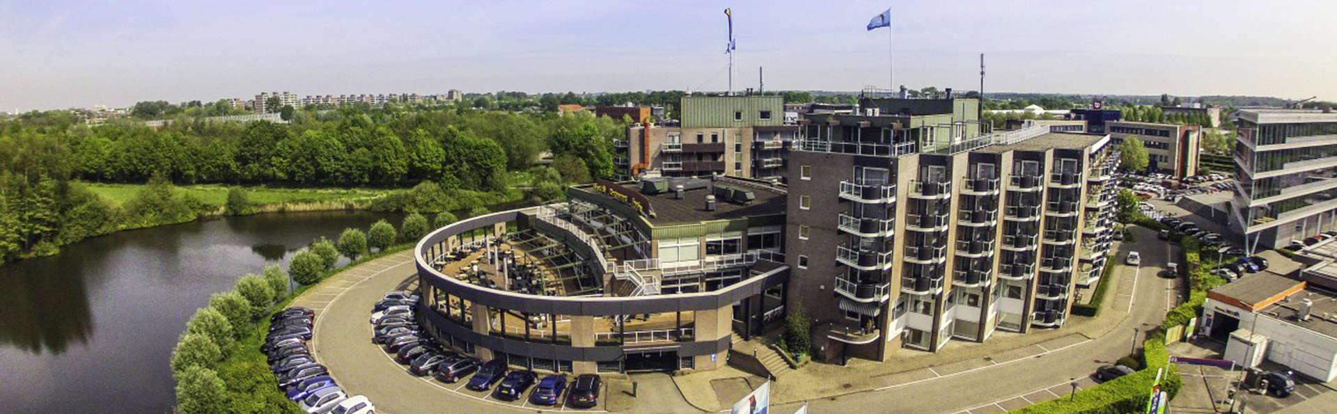 Van der Valk Hotel Leusden - Amersfoort - edit_leusden.jpg