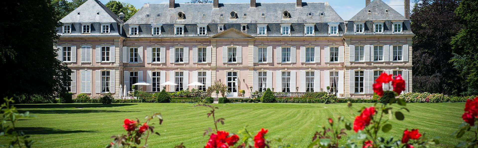 Château de Sissi - edit_Facroschateau2.jpg