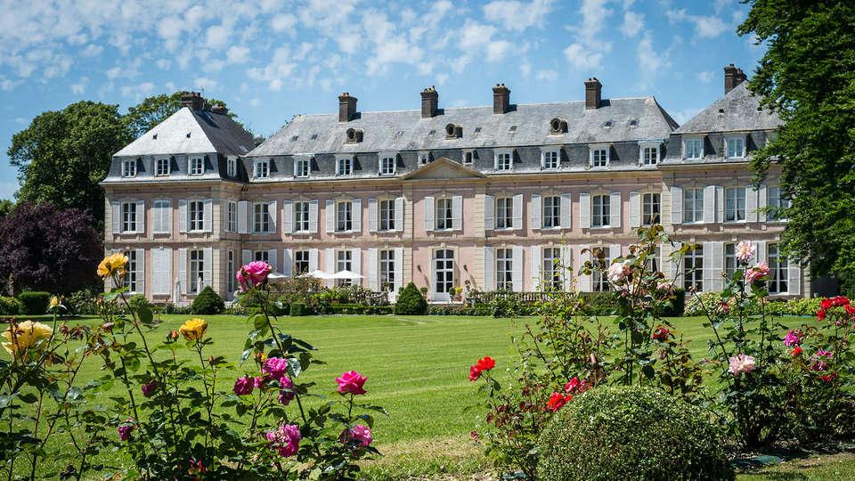 Château de Sissi - edit_Routroschateau1.jpg