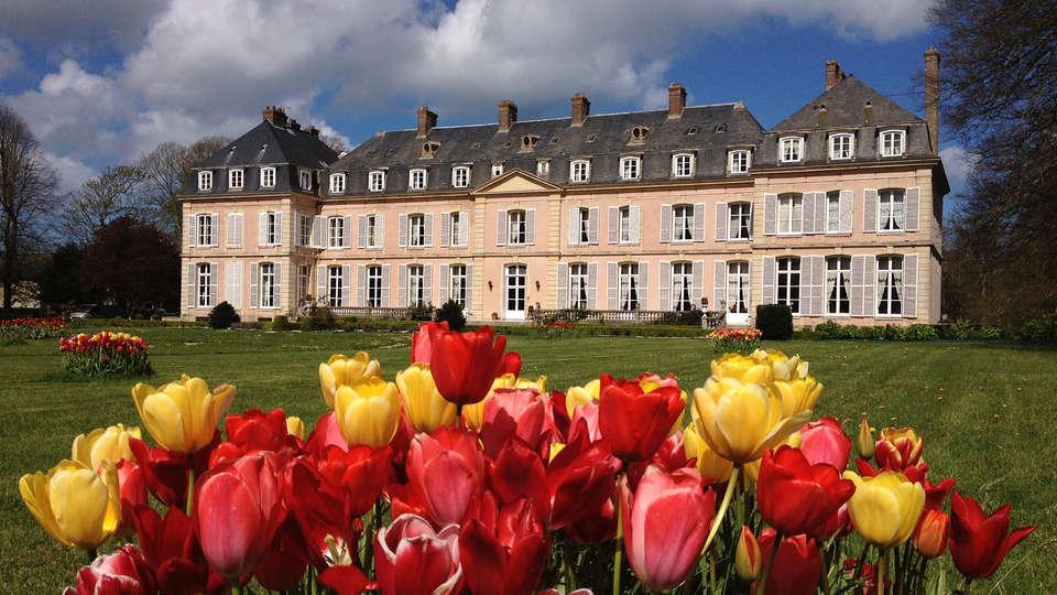 Château de Sissi - edit_front903.jpg