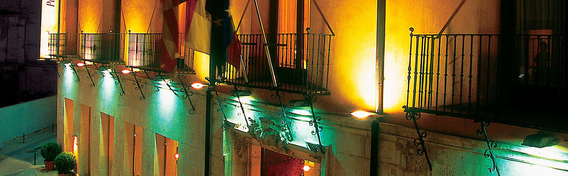 Palacio de Tudemir Boutique Hotel - edit_front03.jpg