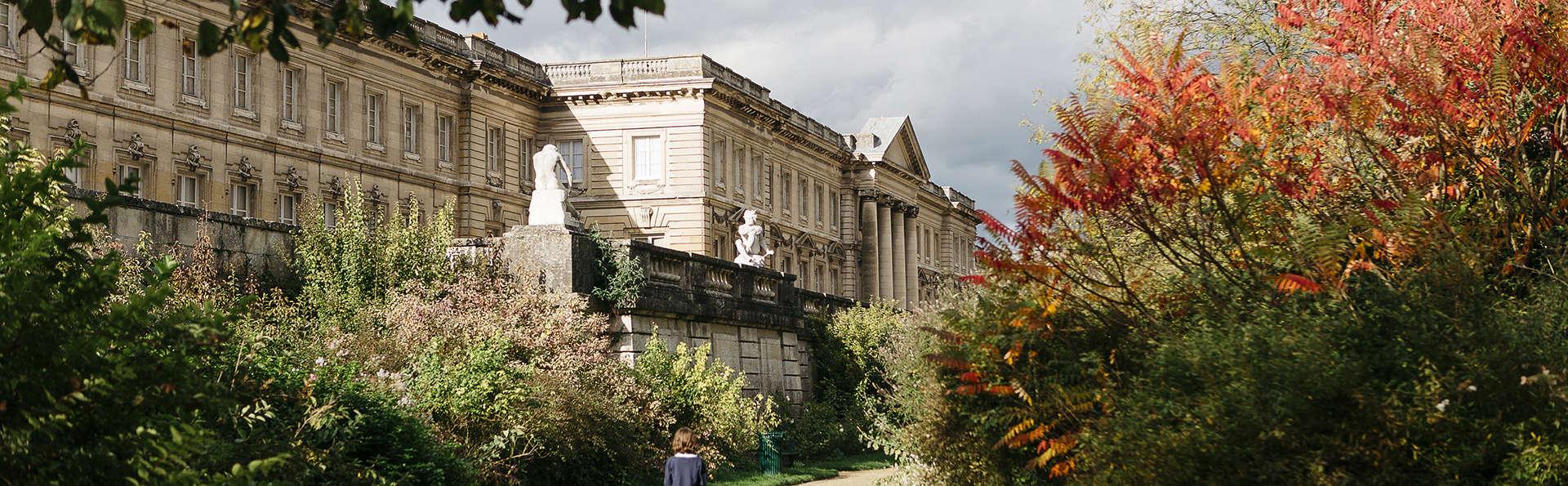Hôtel Mercure Compiègne Sud - Edit_Destination2.jpg