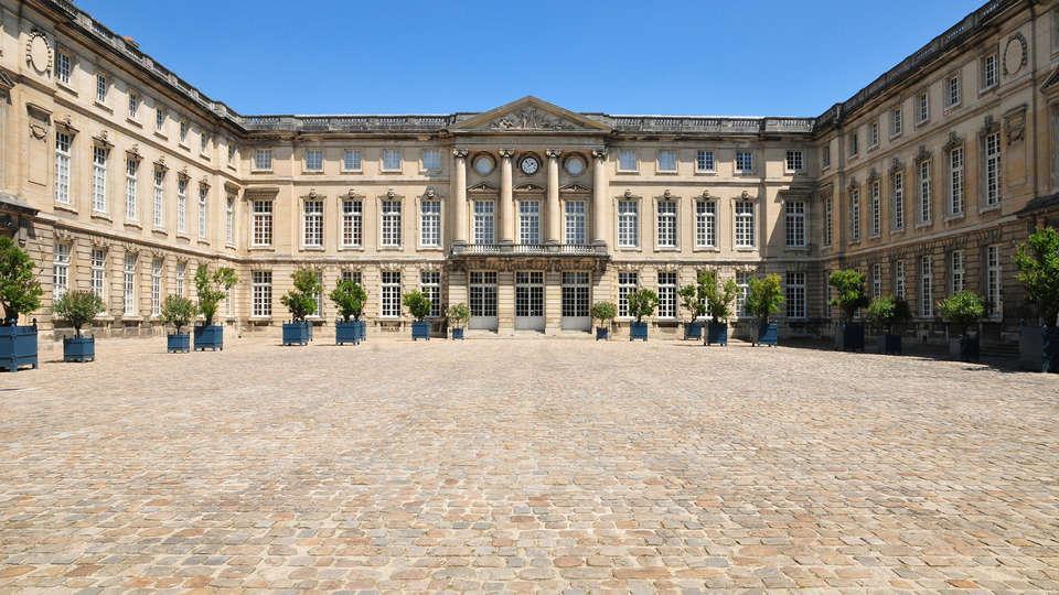 Hôtel Mercure Compiègne Sud - Edit_Destination.jpg