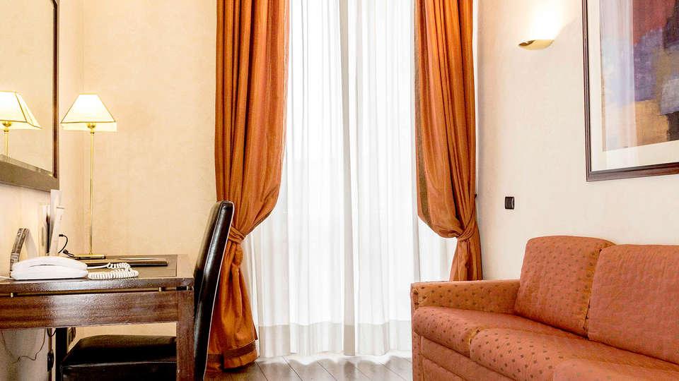 San Gallo Palace - Edit_room3.jpg