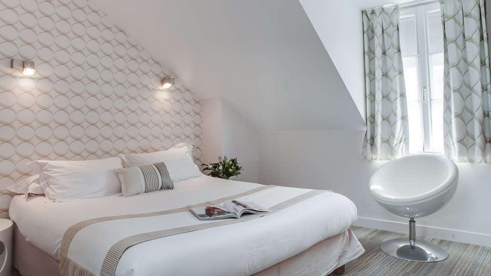 Hôtel Victoria - Fontainebleau - edit_room5.jpg