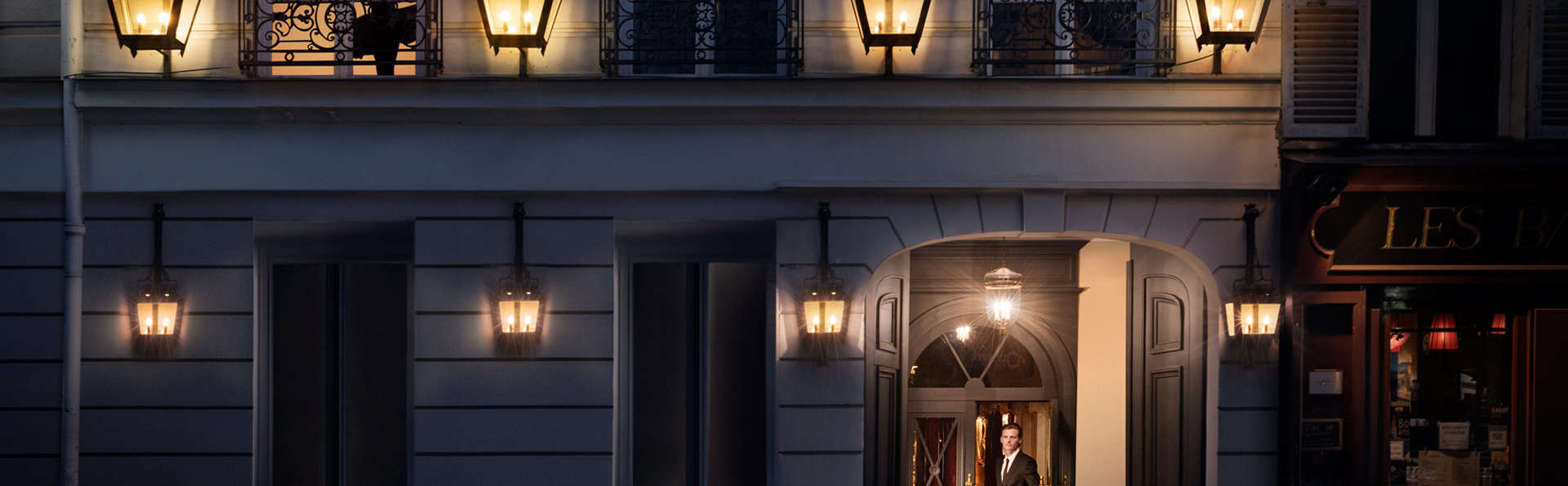 Hôtel Maison Athénée - Edit_front.jpg