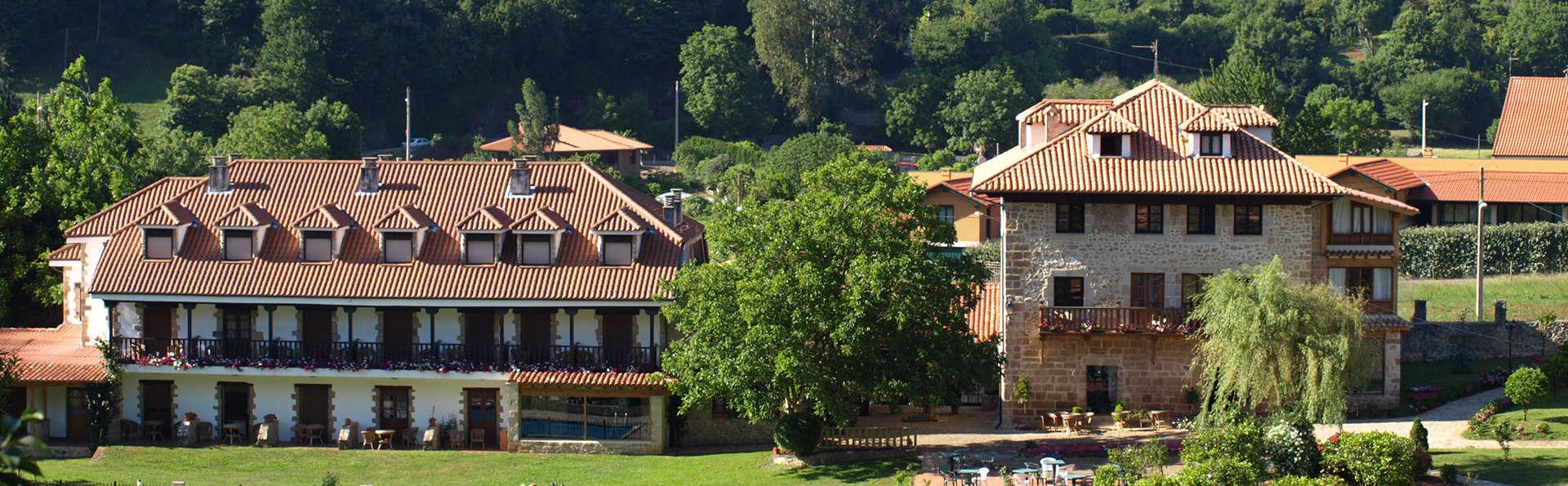 Hostería Spa El Pomar - edit_facade3.jpg