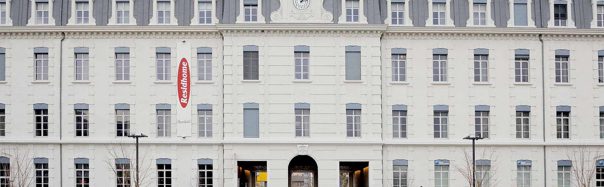 Residhome Caserne de Bonne - Edit_front2.jpg