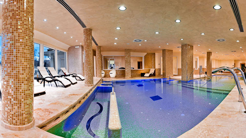 Hotel Fiuggi Terme Resort & SPA - edit_spa_X.jpg