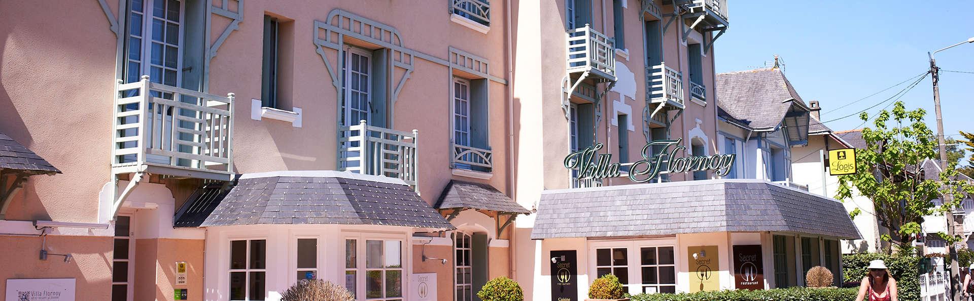 Villa Flornoy - edit_front.jpg