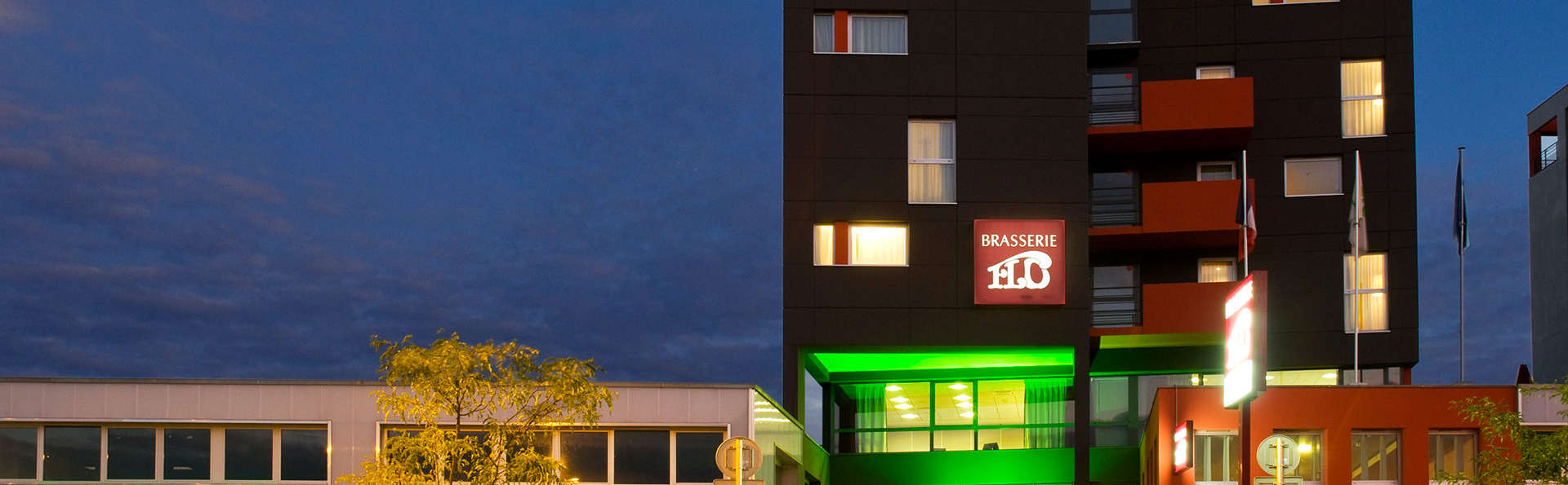 Holiday Inn Mulhouse - edit_facade.jpg