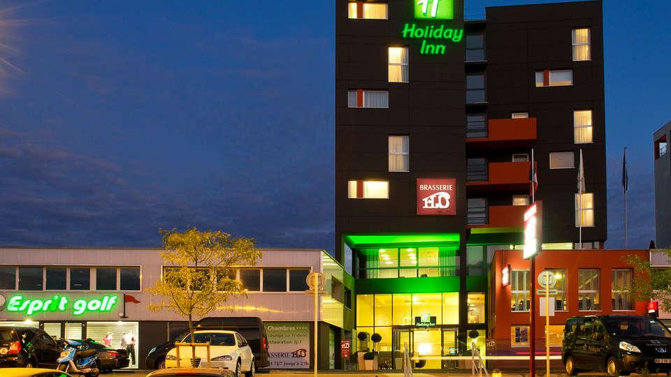 Holiday Inn Mulhouse - edit_facade.jpg