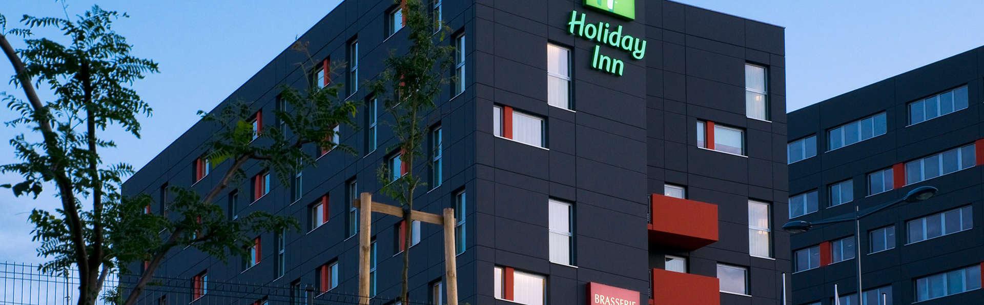 Holiday Inn Mulhouse - edit_facade1.jpg