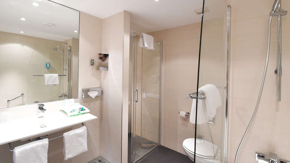 Holiday Inn Mulhouse - edit_bathroom.jpg