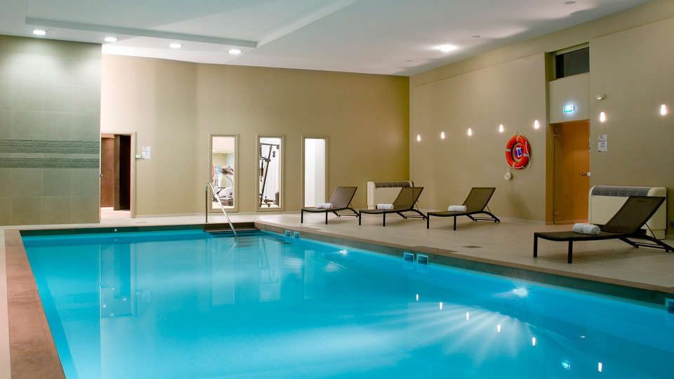 Holiday Inn Mulhouse - edit_pool.jpg