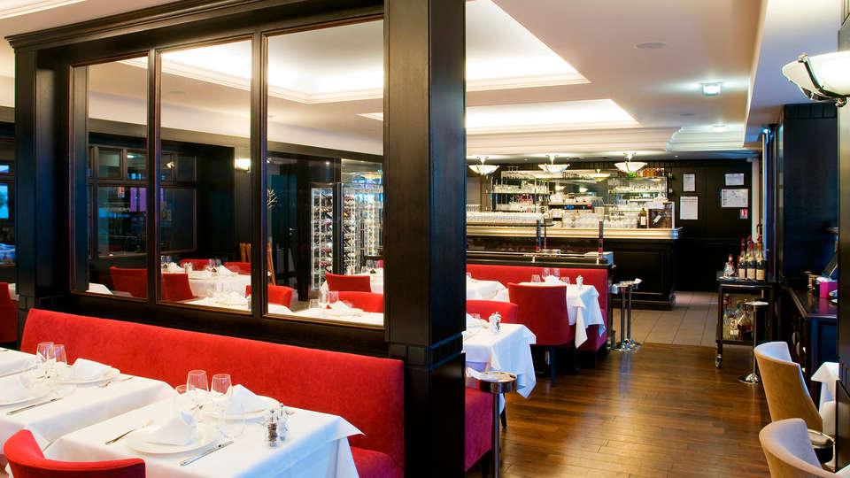 Holiday Inn Mulhouse - edit_restaurant.jpg