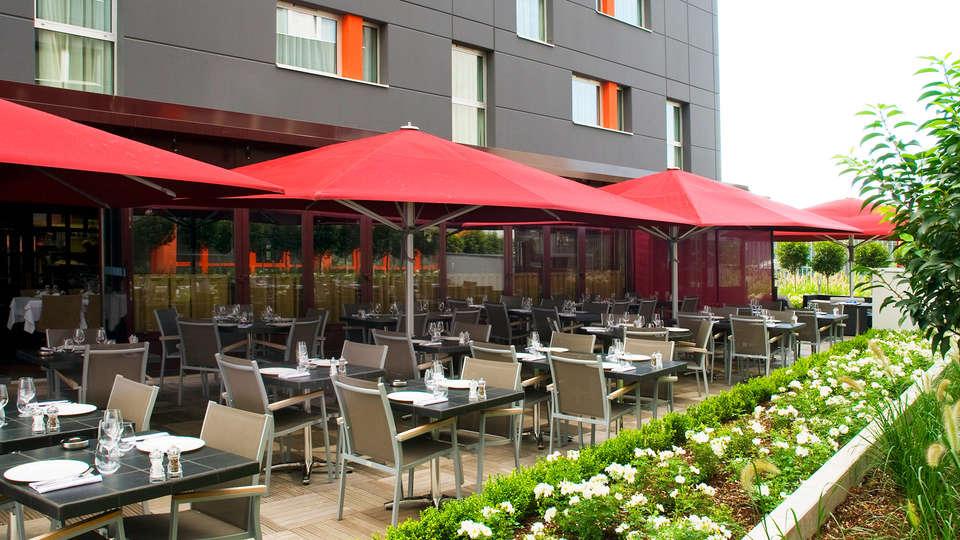 Holiday Inn Mulhouse - edit_terras.jpg