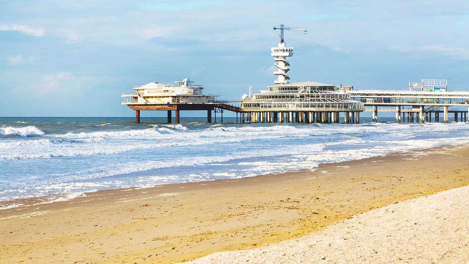 Andante aan Zee - Edit_Destination3.jpg