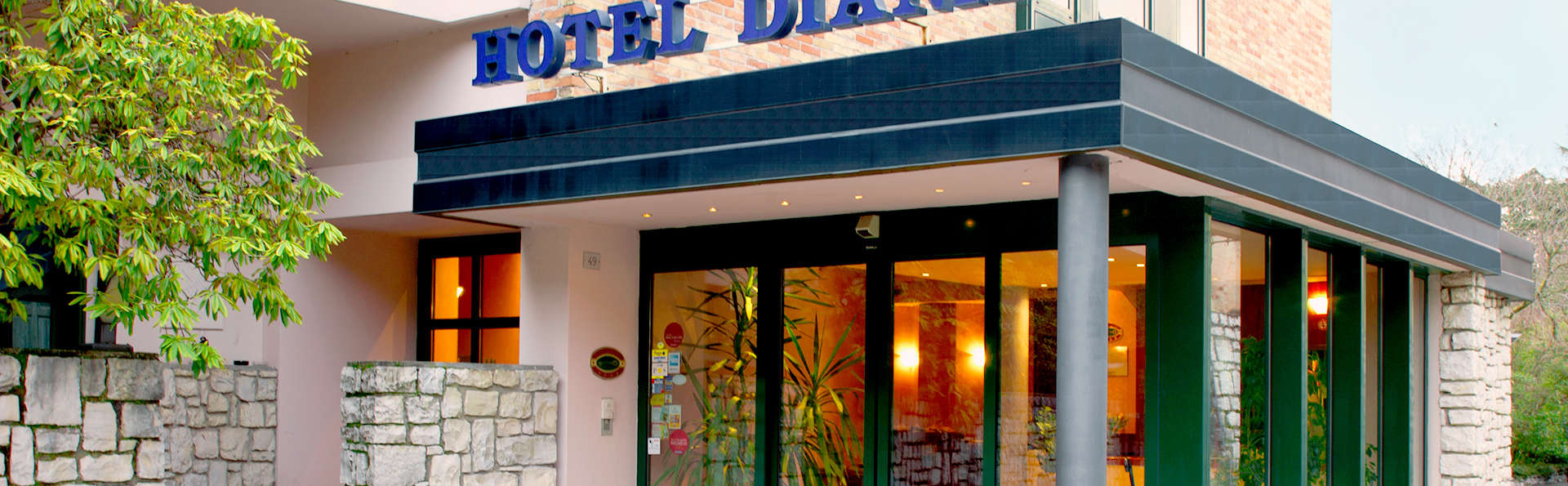 Hotel Diana - Edit_Front2.jpg