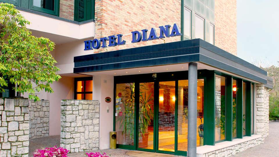 Hotel Diana - Edit_Front2.jpg