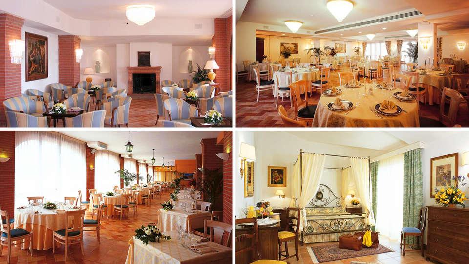 Hotel Fattoria La Principina - edit_collage4.jpg