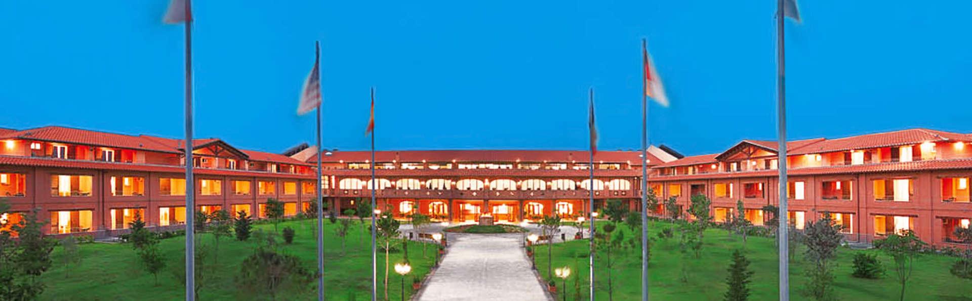 Hotel Fattoria La Principina - edit_front_total.jpg