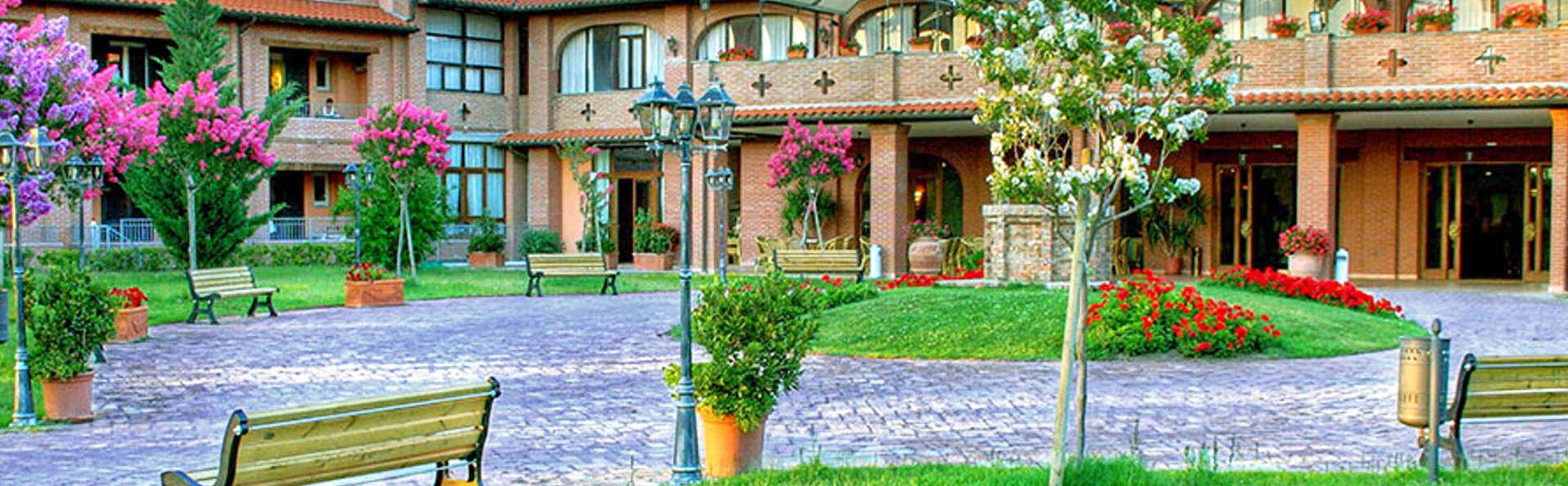 Hotel Fattoria La Principina - edit_front.jpg