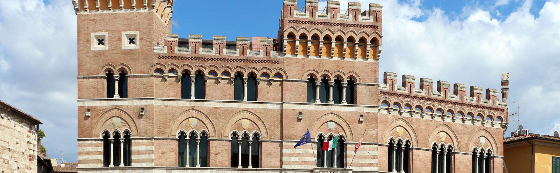 Hotel Fattoria La Principina - edit_Grosseto__palazzo_della_provincia.jpg