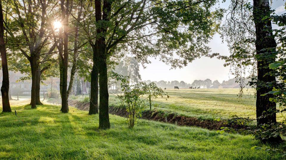 Landgoed de Holtweijde - Edit_destination.jpg