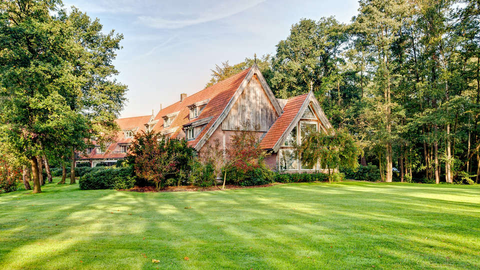 Landgoed de Holtweijde - Edit_Front2.jpg