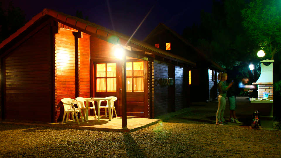 Prades Park Camping & Bungalow - edit_bungaloe23.jpg