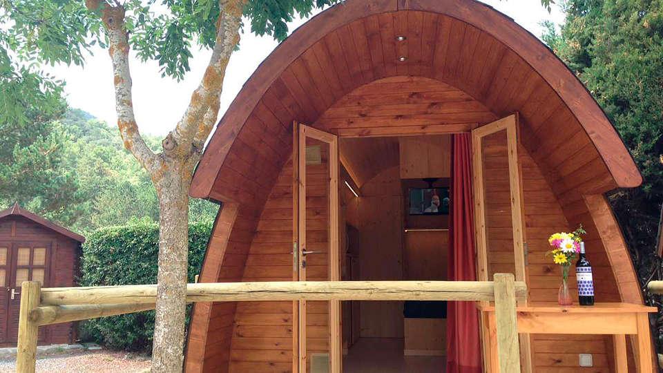 Prades Park Camping & Bungalow - edit_bangalow.jpg