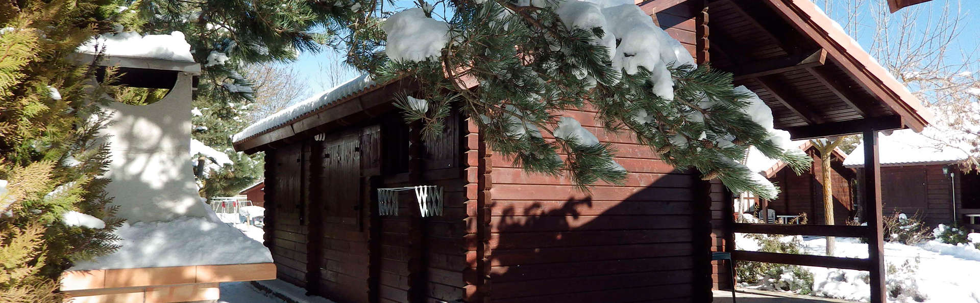Prades Park Camping & Bungalow - edit_front239.jpg