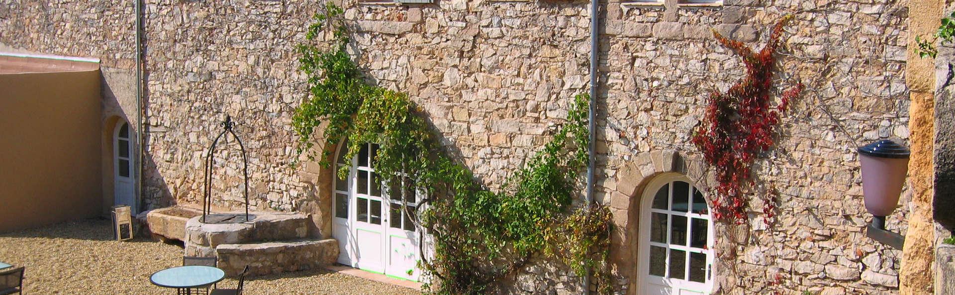 Mercure Aix-en-Provence Sainte-Victoire - edit_facade.jpg