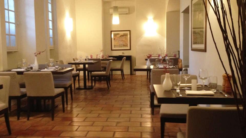 Mercure Aix-en-Provence Sainte-Victoire - edit_restaurant2.jpg