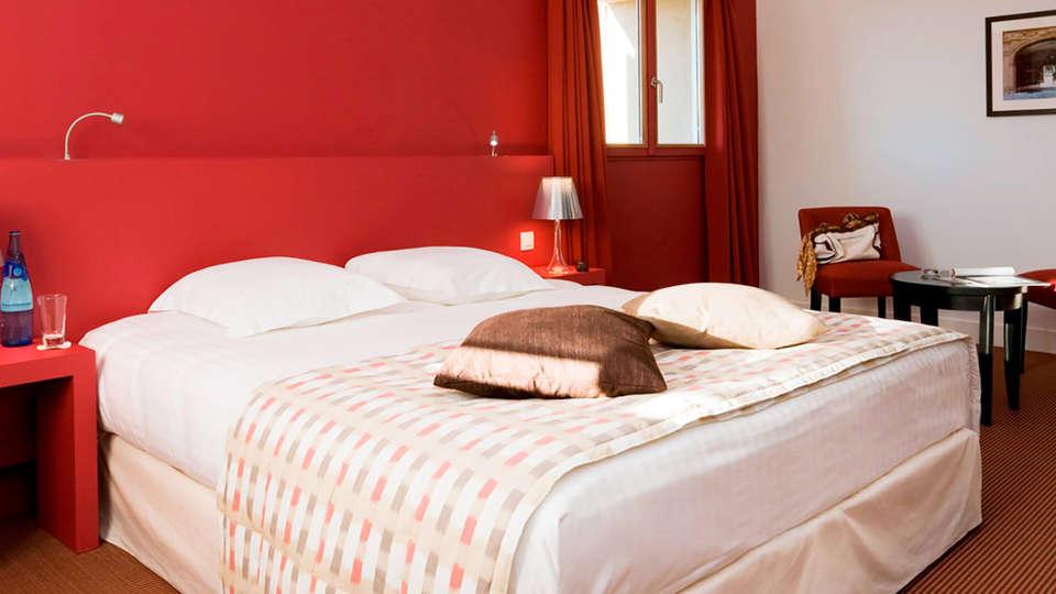 Mercure Aix-en-Provence Sainte-Victoire - edit_room3.jpg