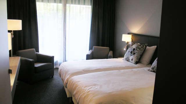 Hotel Gorinchem