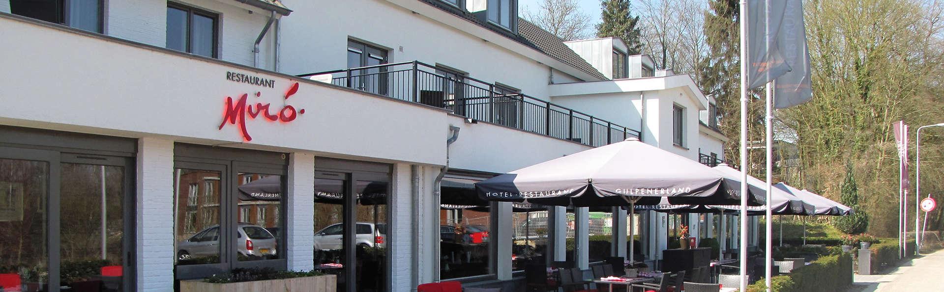 Saillant Hotel Gulpenerland - edit_front.jpg