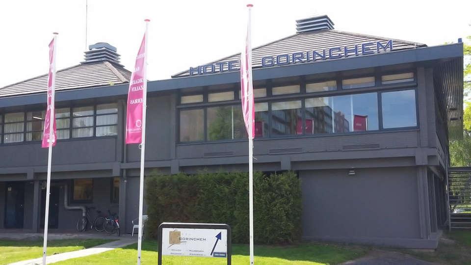 Hotel Gorinchem - edit_facade.jpg