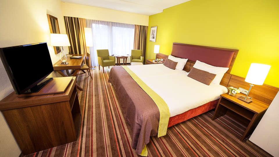 Bilderberg De Keizerskroon - EDIT_Comfort_hotelkamer.jpg