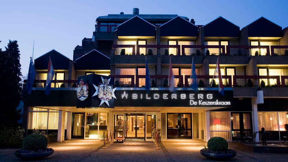 Bilderberg De Keizerskroon - EDIT_front2.jpg