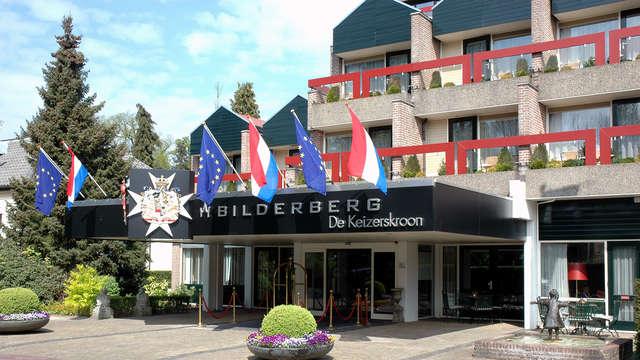 Bilderberg De Keizerskroon