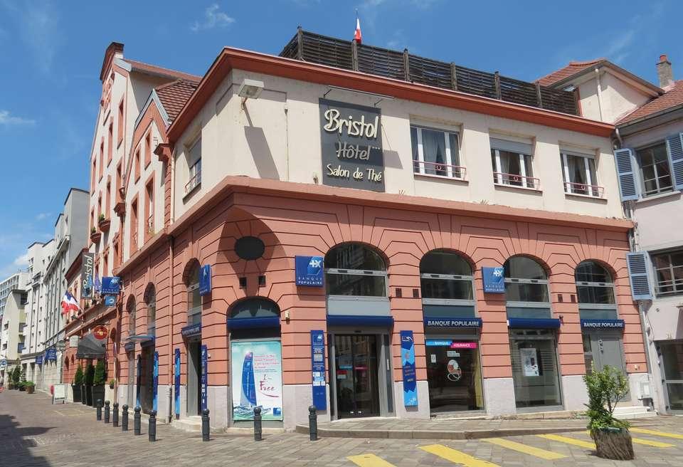 Hôtel Bristol - Montbéliard - IMG_0768.jpg