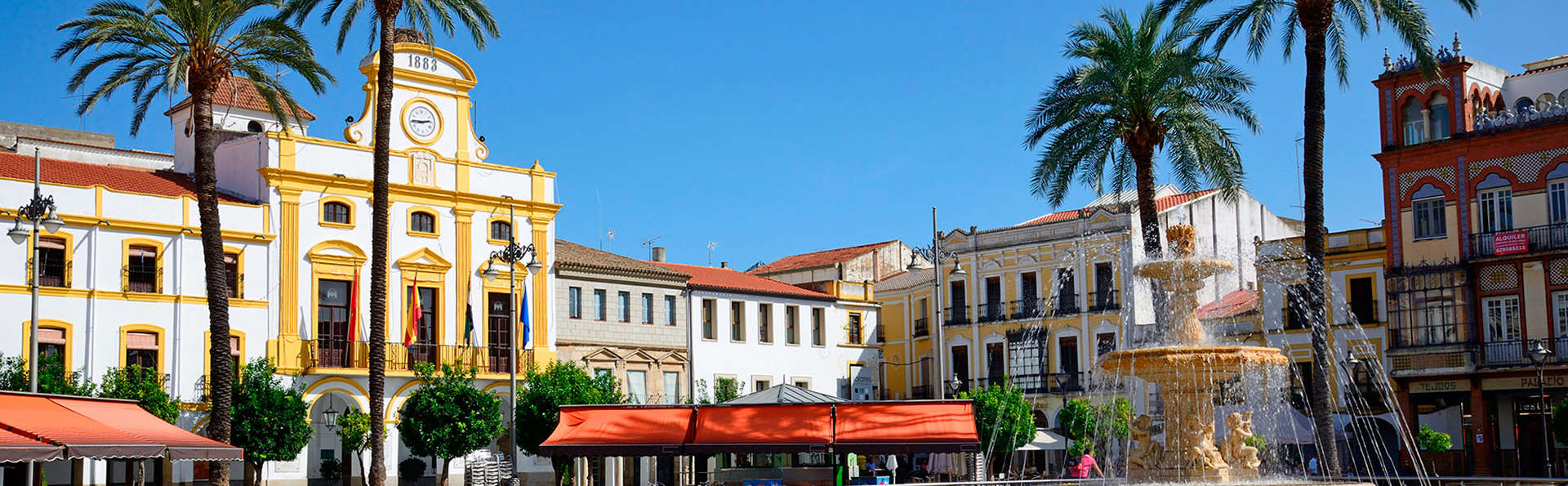 Hotel Spa Adealba Mérida - EDIT_destination.jpg