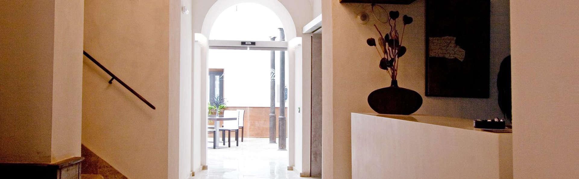 Hotel Spa Adealba - EDIT_entry.jpg