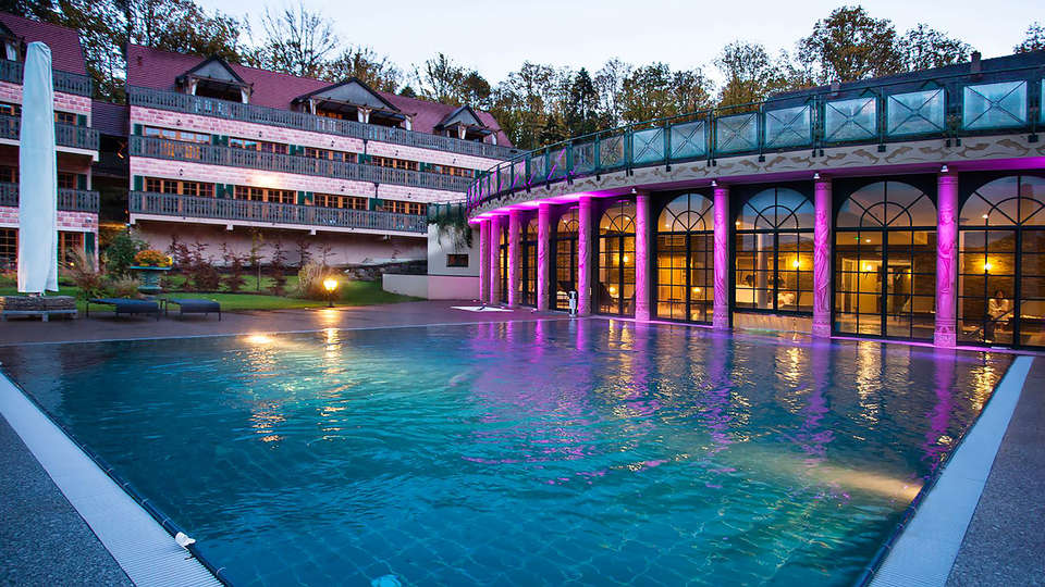 Hotel and Spa Les Violettes - Edit_Pool.jpg