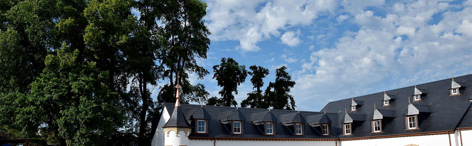 Château d'Urspelt - edit_spa2.jpg